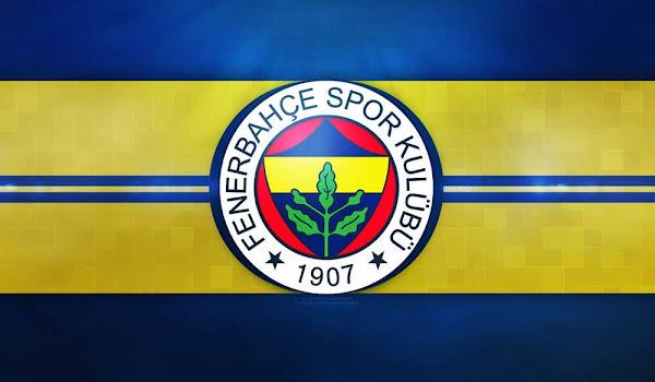 Sarı Lacivert Fenerbahçe Resimleri