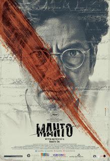 Manto-2018-full-movie-download-in-hd-Watch-online-720p-700mb-Filmywap