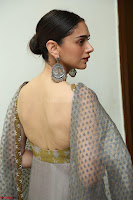 Aditi Rao Hydari looks Beautiful in Sleeveless Backless Salwar Suit 103.JPG