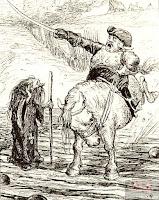 borodavkin-harakteristika-obraz-istorija-odnogo-goroda