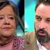 Cristina Almeida vapulea a VOX y carga contra su líder