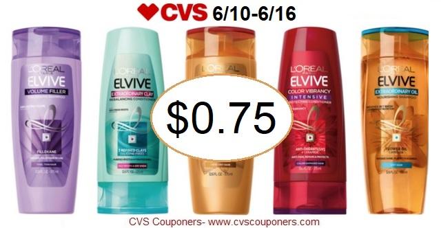 http://www.cvscouponers.com/2018/06/hot-loreal-elvive-shampoo-conditioners.html