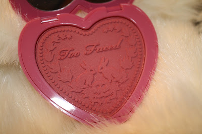 Too Faced Your Love is King