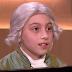 Γνωρίστε τον μικρό Mozart της Βρετανίας | This Morning