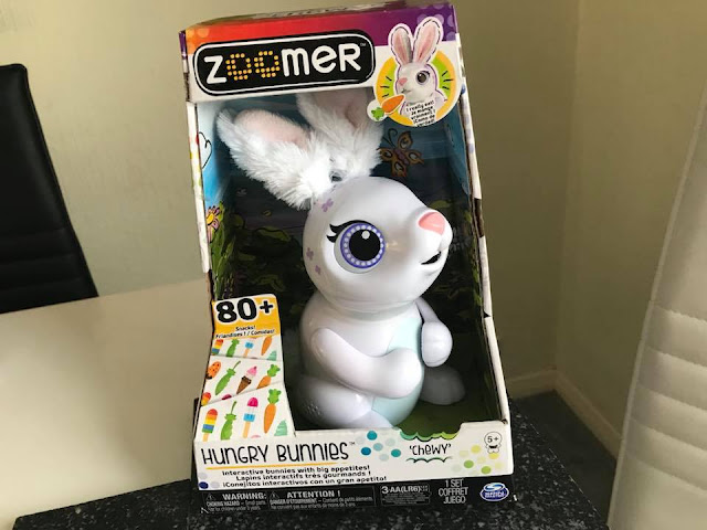 zoomer-hungry-bunnies