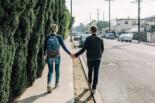 Should I compromise in my relationship?