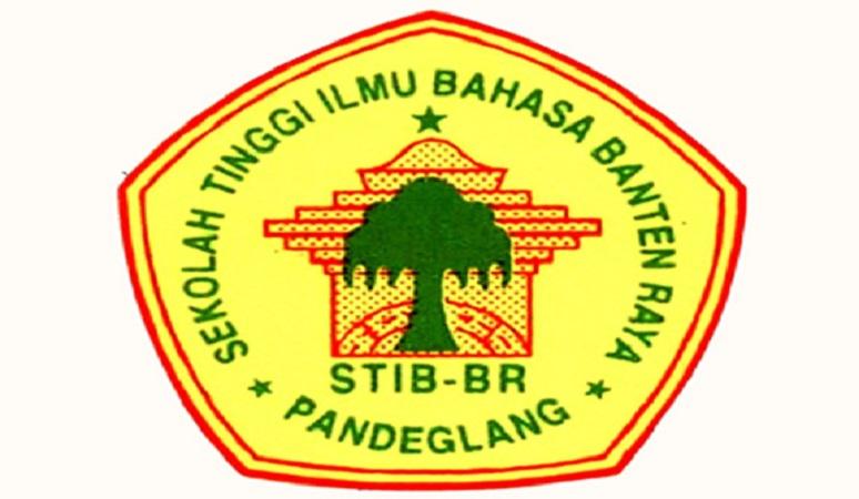 PENERIMAAN MAHASISWA BARU (STIB BANTEN RAYA) 2017-2018 SEKOLAH TINGGI ILMU BAHASA BANTEN RAYA