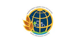 Penerimaan Pegawai Tidak Tetap (PTT) Tahun 2018 Pada Kantor Pertanahan Kota Surabaya II Pendidikan Minimal SMA
