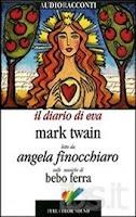 diario-di-Eva-Twain-audio-libro