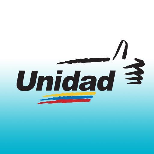 El comunicado de la MUD tras resultado del plebiscito en Colombia