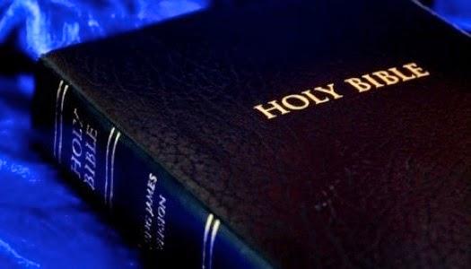 Ateo vende aplicación de la Biblia