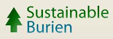 BURIEN WEB SITES