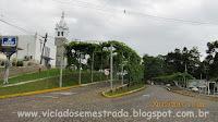 Otávio Rocha, Flores da Cunha, Serra Gaúcha