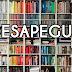 Motivos para desapegar (ou não) dos livros