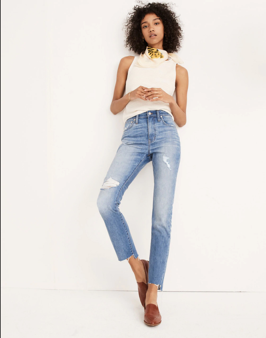 861ab1100de15 Shop the Madewell 2018 Black Friday promo and more early    Effortlessly  with Roxy