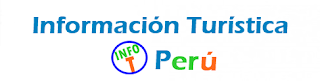 http://estrategiasenturismo.blogspot.com/2015/07/conozcamos-nuestro-pais.html