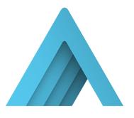 AR Studio Player APK