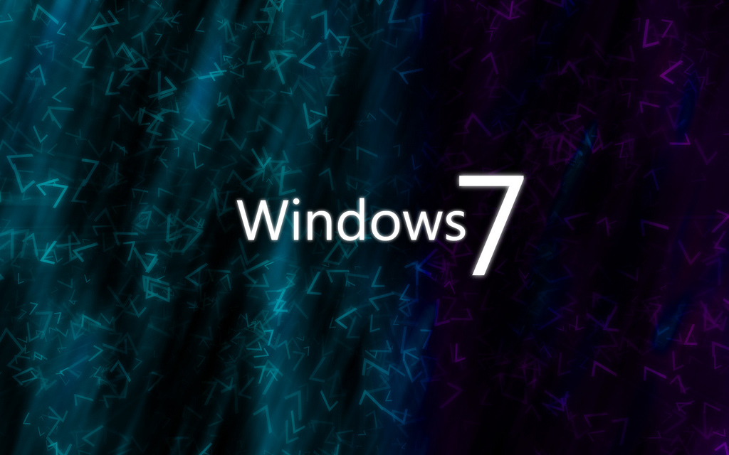 Wallpapers: Animated Wallpapers For Windows 7 - photo#28