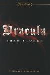 http://thepaperbackstash.blogspot.com/2012/11/dracula-by-bram-stoker.html
