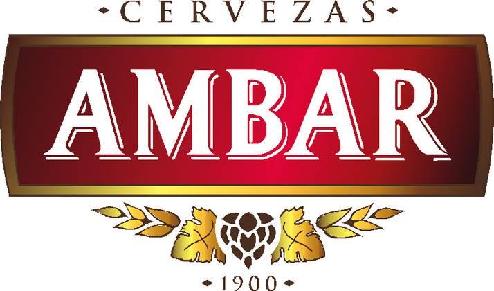 http://www.cervezasambar.com/htm/es/inicio/discriminador.htm