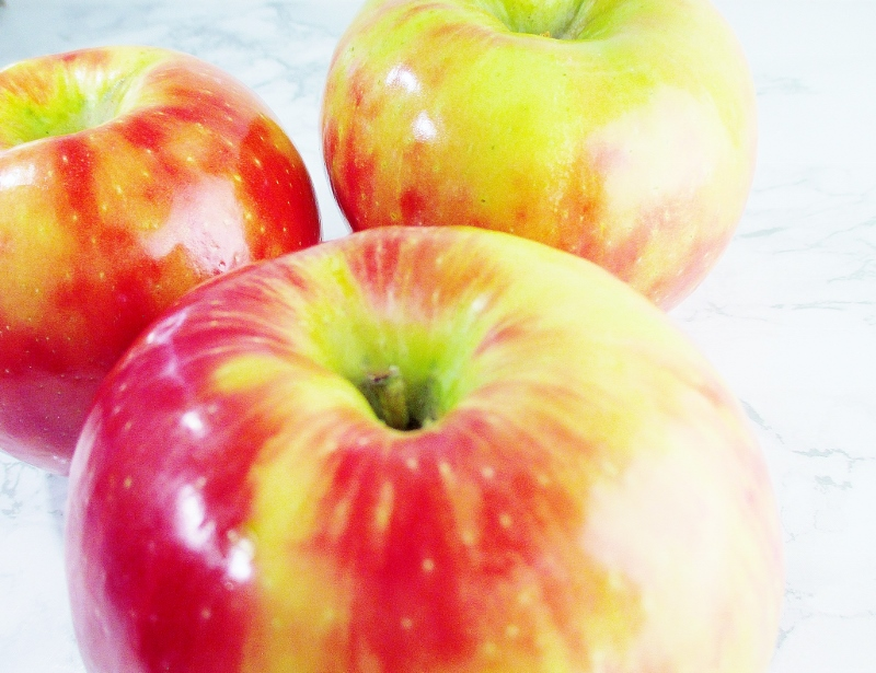 apples-6