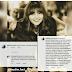 Soal Lepas Jilbab, Rina Nose Bungkam Tak Berkutik Didamprat Orang Ini