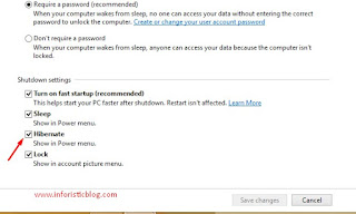 How-to-enable-hibernate-button-on-windows-8-and-10