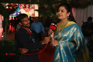 Shatamanam Bhavathi Audio Launch Stills  0129.JPG