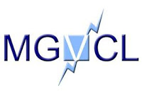 MGVCL Recruitment 2016 - Apply Online for 22 Vidyut sahayak (Jr. Engineer) Posts