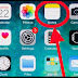 How To Lock Notes On iPhone Or iPad Without Any App 2020