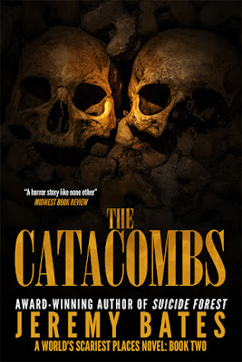 http://www.amazon.com/Catacombs-Suspense-Thriller-Scariest-Supernatural-ebook/dp/B00U30WSG6/ref=asap_bc?ie=UTF8