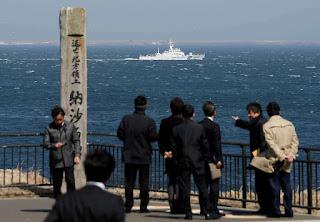 New Russian military barracks in disputed Kuril islands anger Japan