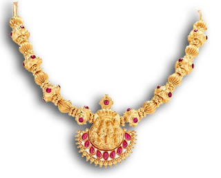 Legacy Of Indian Jewellery