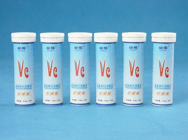 all antibiotic and medicine: vitamin Supravit