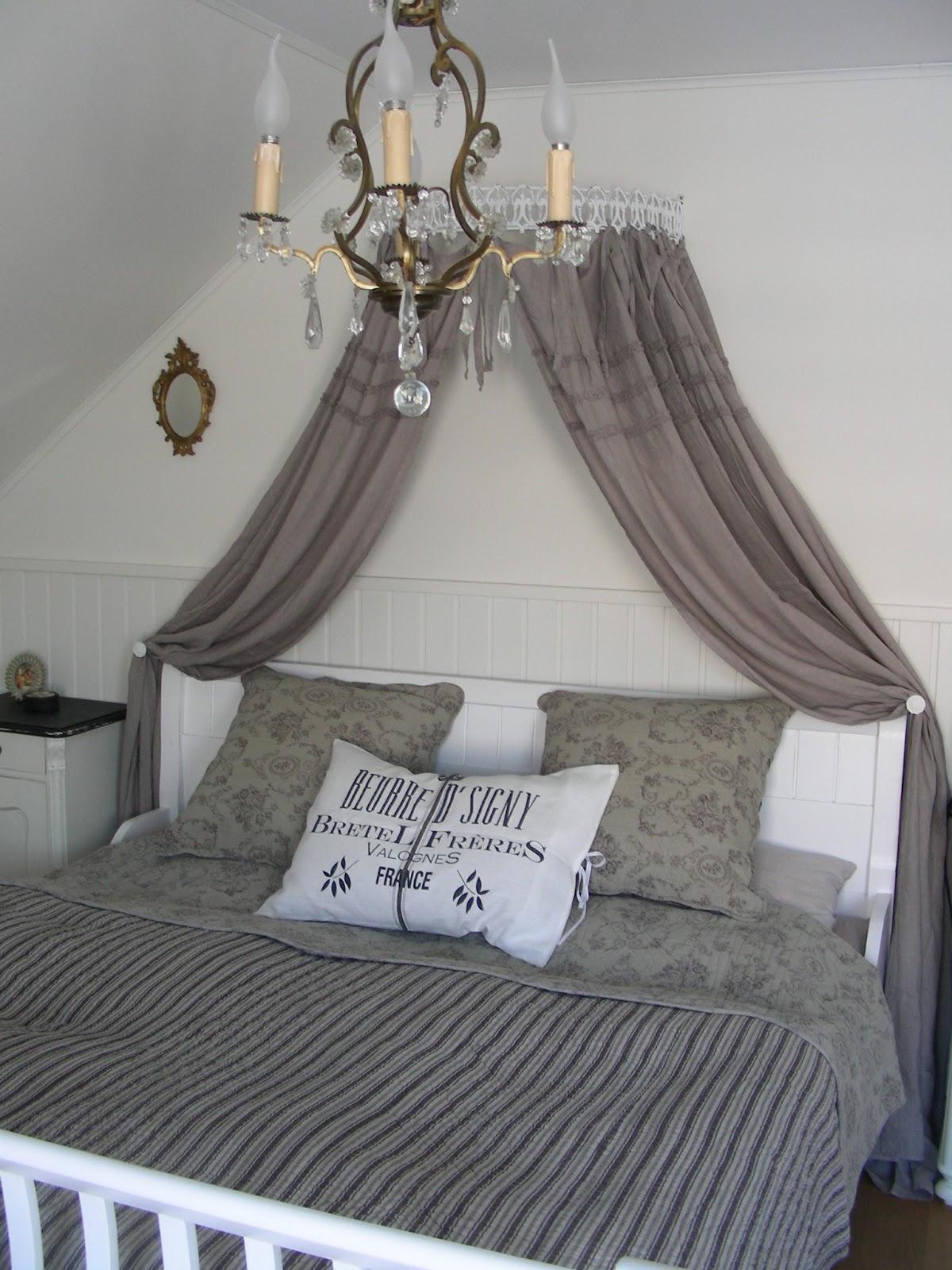 babyzimmer einrichten. Black Bedroom Furniture Sets. Home Design Ideas