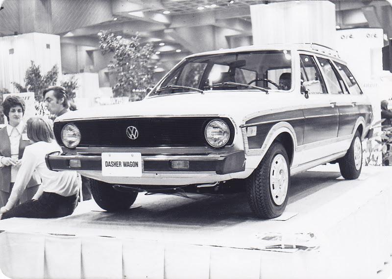 Rpm autopassion salon de l 39 auto de montr al 1969 1974 - Salon de l auto de montreal ...
