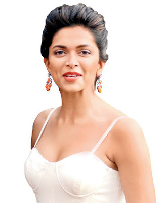 Dress no. 42 - deepika in summer Short white dress