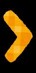 山括弧のイラスト文字(右)
