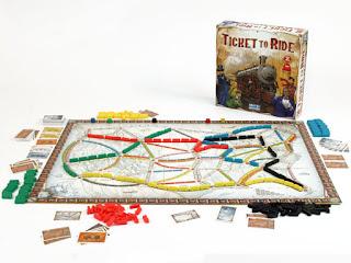 aventureros+al+tren+tablero