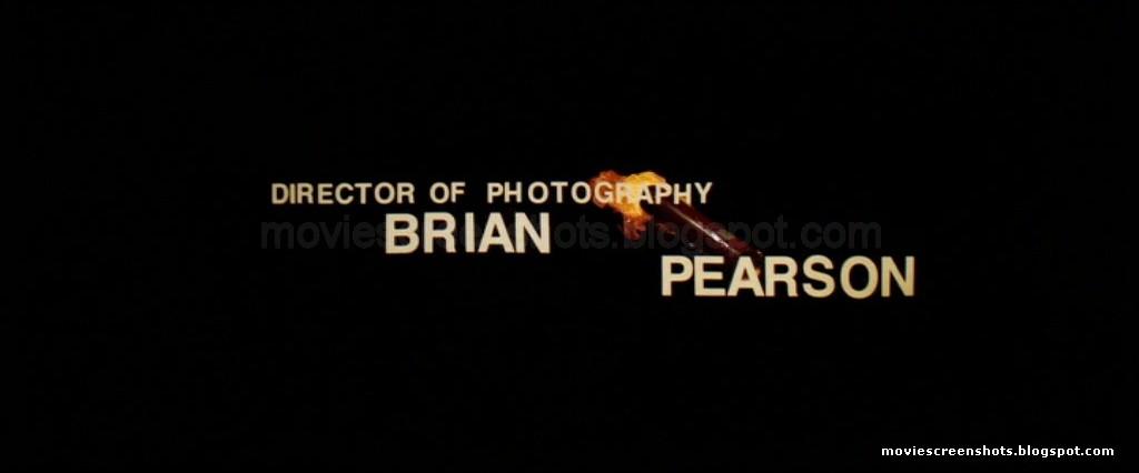 vagebonds movie screenshots final destination 5 2011