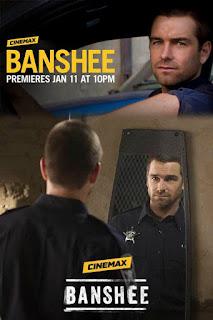 مشاهدة مسلسل Banshee S02 الموسم الثاني كامل مترجم مشاهدة مباشرة  798437738_AflamHQ.com