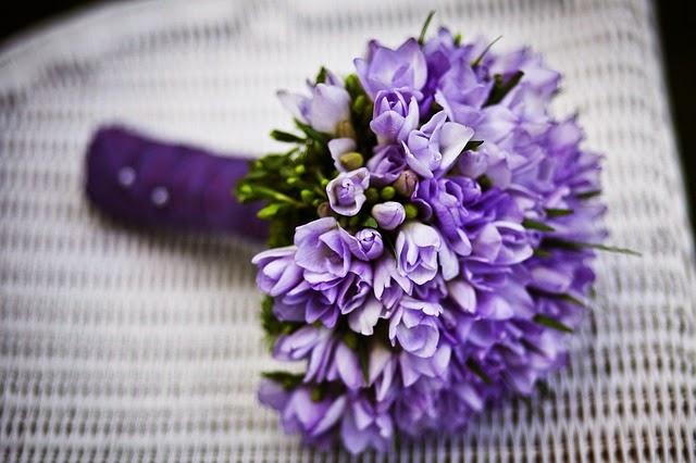 alquiler de vajillas para bodas