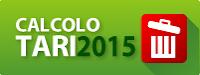 http://www.studioragionieriassociati.it/ravvedimento/calcolo.asp