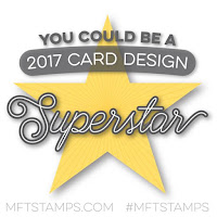 https://www.mftstamps.com/blog/2017-card-design-superstar-innovation-master/