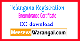 Registration Stamps Department Details EC Download