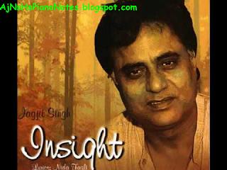 Garaj  Baras Pyaasi  Dharati Par Sargam Piano Notes