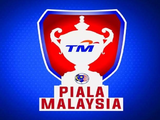 Jadual Keputusan Penuh Rasmi Piala Malaysia 2016 - Blogger ...