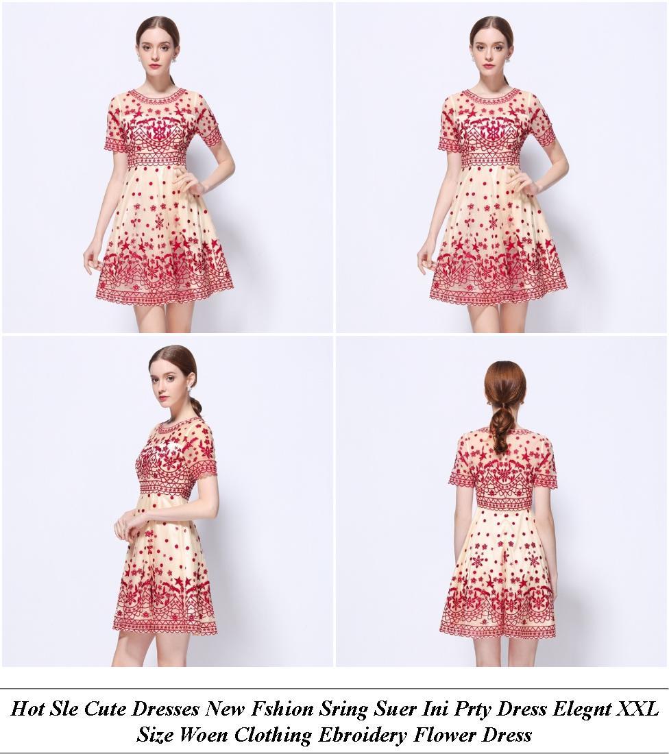 Party Dresses Online Uk - Summer Dresses Online Sale Canada - Mint Green Off The Shoulder Dress