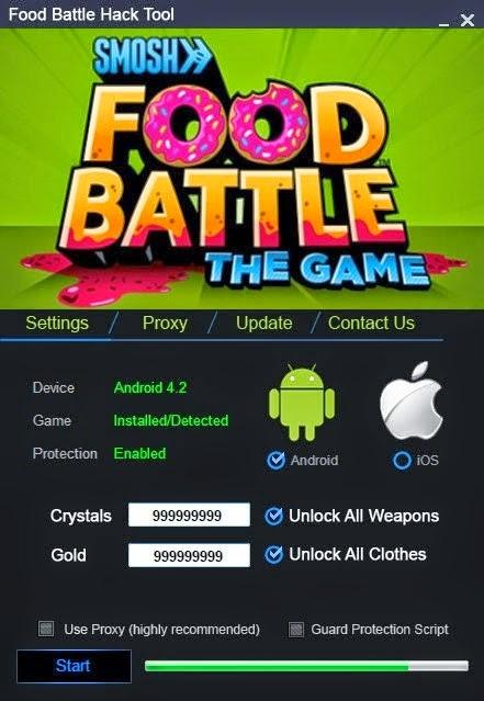 Best Battleship Ios Game Hack « The Best 10+ Battleship games