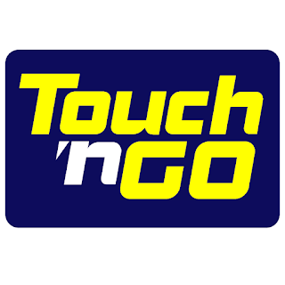 FREE Touch 'n Go Card Top Up With No TNG Reload Fee